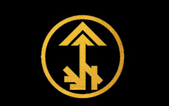 Logo4 Kopie